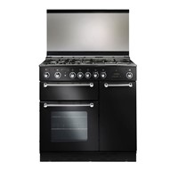 Rangemaster RMS90NGFBL/PDC Filey