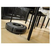 IRobot Roomba 631 Devon