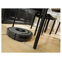 IRobot Roomba 631 Location