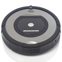 IRobot Roomba 774 Devon