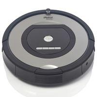 IRobot Roomba 774 Paignton