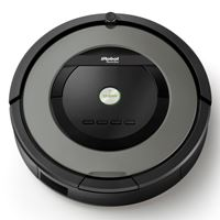 IRobot Roomba 866 Devon