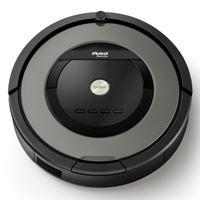 IRobot Roomba 866 Paignton