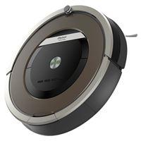 IRobot Roomba 870 Paignton