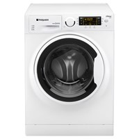Hotpoint RPD 9467 J UK/1 Coventry