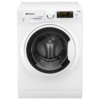 Hotpoint RPD 9467 JGG UK Coventry