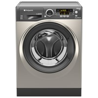 Hotpoint RPD 9467 JKK UK Coventry