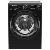 Hotpoint RPD9467JKKUKUltiMa 9kg 1400rpm Washer