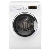 Hotpoint RPD 10657 JX UK Barry