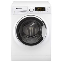 Hotpoint RPD 10657 JX UK Coventry
