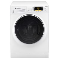 Hotpoint RPD 8457 J UK/1 Boston