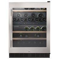 Fisher & Paykel RS60RDWX1 Location