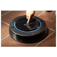 IRobot Scooba 450 Location