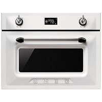Smeg SF4920MCB Location