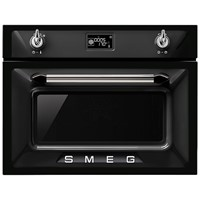 Smeg SF4920MCN Location