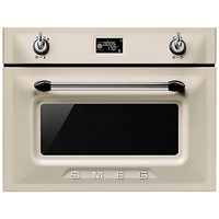 Smeg SF4920MCP Location
