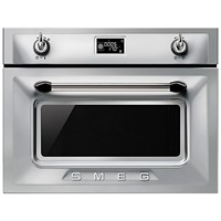 Smeg SF4920MCX Location