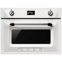 Smeg SF4920VCB Hull