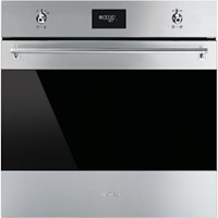 Smeg SF6371X Location