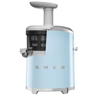 smeg SJF01PBUK Nationwide
