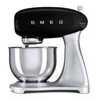 Smeg SMF01BLUK Location