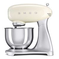 Smeg SMF01CRUK Filey