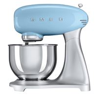 Smeg SMF01PBUK Nationwide