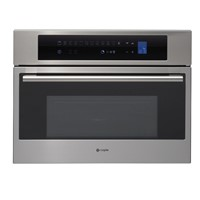 Caple SO209SS Bristol