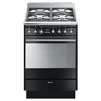 smeg SUK61MBL8 Location
