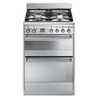smeg SUK62MX8 Location