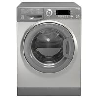 Hotpoint SWD 9667G Stoke