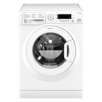 Hotpoint SWD 9667P Stoke