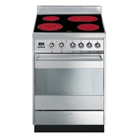 smeg SY6CPX8 Location