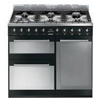smeg SY93BL Coventry