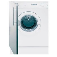 Caple TDI1006kg Fully Integrated Tumble Dryer