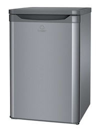 Indesit TLAA10S Redditch