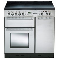 Rangemaster TOLS90ECSI Location