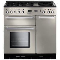 Rangemaster TOLS90NGFCP Filey