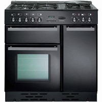 Rangemaster TOLS90NGFGB Filey