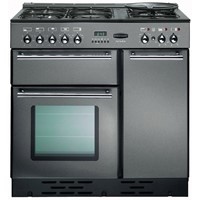 Rangemaster TOLS90NGFGY Filey