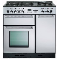 Rangemaster TOLS90NGFSI Filey