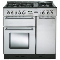 Rangemaster TOLS90NGFSS Filey