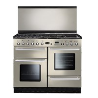 Rangemaster TOLS110LDFCP Exmouth