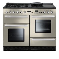 Rangemaster TOLS110NGFCP Filey