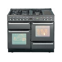 Rangemaster TOLS110NGFGY Filey