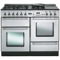 Rangemaster TOLS110NGFSI Filey