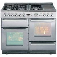 Rangemaster TOLS110NGFSS Filey