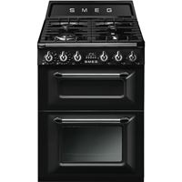 Smeg TR62BL Filey