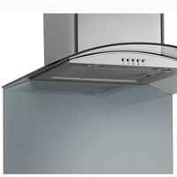 Caple TSBCURVE900 Peterborough