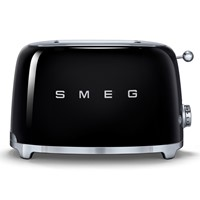 Smeg TSF01BLUK Coventry